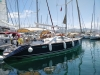 Crewed Sailing Holidays in Greece the pearl destination of the Mediterranean