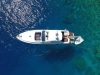 Crewed Yacht Charters in Greece