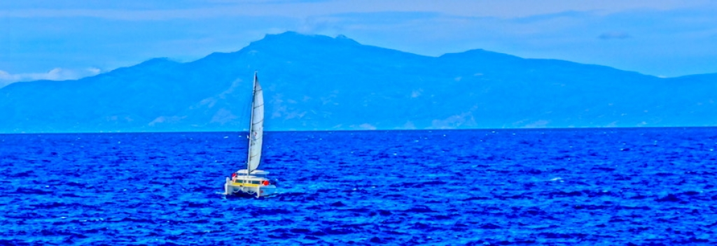 Corfu Attractions | Corfu Boat Hire
