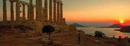Cosmos_Cape_Sounio_6