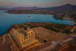 Cosmos_Cape_Sounio_8