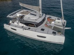 Fountaine_Pajot_Astrea_42_3