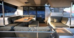 Fountaine_Pajot_Astrea_42_4