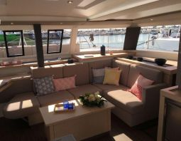 Fountaine_Pajot_Astrea_42_5