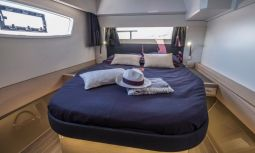 Fountaine_Pajot_Astrea_42_8