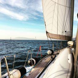 Nemertes_Santorini_Daytime_Cruise_1