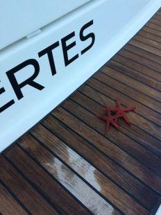 Nemertes_Santorini_Daytime_Cruise_2