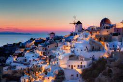 Nemertes_Santorini_Daytime_Cruise_5
