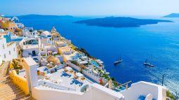 Nemertes_Santorini_Daytime_Cruise_6