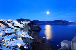 Nemertes_Santorini_Daytime_Cruise_8