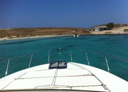 zoes_mykonos_private_cruise_03