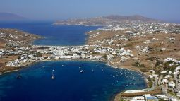 zoes_mykonos_private_cruise_05