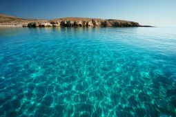 zoes_mykonos_private_cruise_08