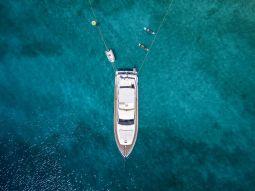 Alsium_Motor_Yacht_01