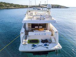 Alsium_Motor_Yacht_02