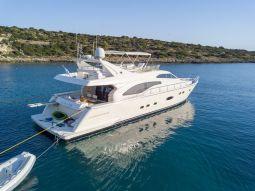 Alsium_Motor_Yacht_03