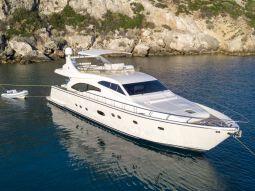 Alsium_Motor_Yacht_04