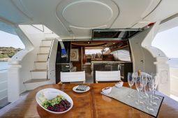 Alsium_Motor_Yacht_06