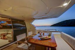 Alsium_Motor_Yacht_07