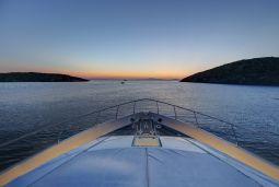 Alsium_Motor_Yacht_08