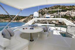 Alsium_Motor_Yacht_09