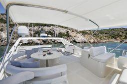 Alsium_Motor_Yacht_10