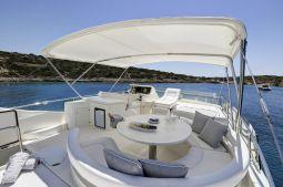 Alsium_Motor_Yacht_11