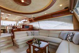 Alsium_Motor_Yacht_13