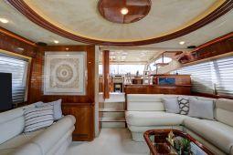Alsium_Motor_Yacht_14