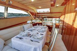 Alsium_Motor_Yacht_16