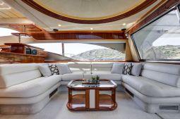 Alsium_Motor_Yacht_17