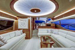 Alsium_Motor_Yacht_18