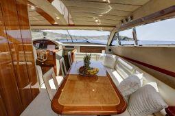 Alsium_Motor_Yacht_19