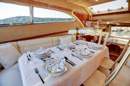 Alsium_Motor_Yacht_20