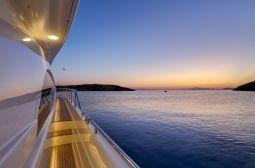 Alsium_Motor_Yacht_21