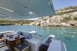 Alsium_Motor_Yacht_22