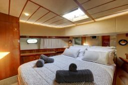 Alsium_Motor_Yacht_24