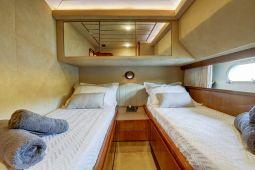 Alsium_Motor_Yacht_26