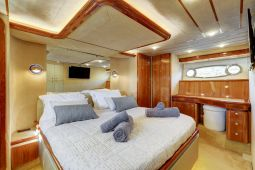 Alsium_Motor_Yacht_31
