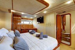 Alsium_Motor_Yacht_32
