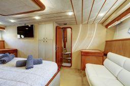 Alsium_Motor_Yacht_33