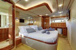 Alsium_Motor_Yacht_34
