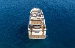 Amoraki_Motor_Yacht_01