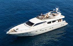 Amoraki_Motor_Yacht_02