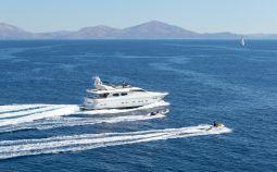 Amoraki_Motor_Yacht_04