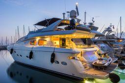 Amoraki_Motor_Yacht_07