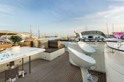 Amoraki_Motor_Yacht_11