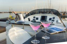 Amoraki_Motor_Yacht_12