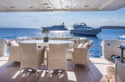 Amoraki_Motor_Yacht_13