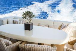Amoraki_Motor_Yacht_15